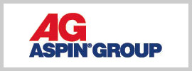 Aspin Group