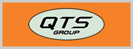 QTS Group